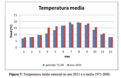 Captura de pantalla 2013-12-22 a la(s) 18.59.11